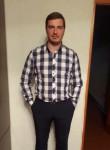Roman, 29, Luga