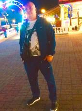 Aleksey, 42, Russia, Novorossiysk