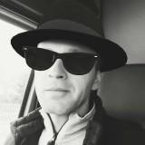 Greg, 31  , Warsaw
