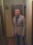 Vitaly, 34, Kamyshin