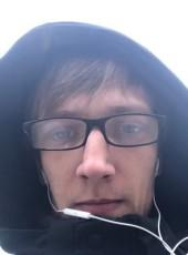 Aleksandr, 24, Russia, Saratov