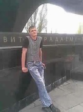 vanya, 30, Russia, Shakhty