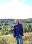 Aleksandr, 28  , Kiknur
