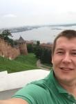 Maksim, 29  , Vyborg