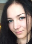 Мария, 28 лет, Архангельск