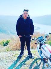 İlker, 18, Turkey, Balikesir