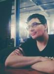 Tony, 29, Nizhniy Novgorod