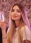Amina, 24  , Russkij