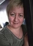 Marina, 45, Staryy Oskol