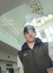 Aleksey, 24, Kiev