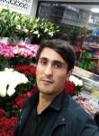 Kamil, 26  , Dushanbe