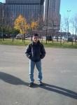 SHERZOD, 34  , Bukhara
