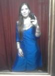 yulea(yuliya), 37  , New Delhi