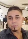 Carlos, 27  , Aguascalientes