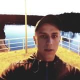 Ivan, 28  , Ropczyce