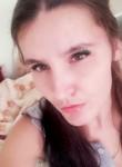 Oksana , 18, Shymkent