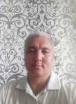 Samarbek, 40  , Bishkek