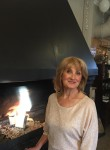 lyudmila, 55, Saint Petersburg