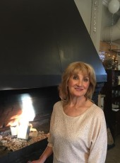 lyudmila, 55, Russia, Saint Petersburg