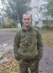Dmitriy 96, 22, Mykolayiv