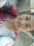 Gulnara, 56  , Almaty