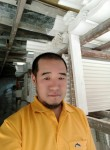 Phurchung, 40  , Al Ahmadi