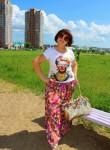 irina, 54  , Vladivostok