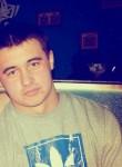 Ilya, 26  , Lyskovo