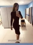 Valentina , 30, Volgograd