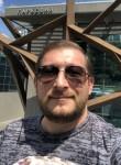 Vardan, 38  , Yerevan