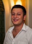 Georgiy, 34, Nizhniy Novgorod