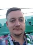 Dmitry, 27 лет, Полтава