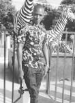 Kande Camara, 30  , Siguiri