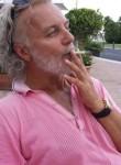 Pavel, 50  , Palma