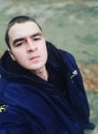 Valentin, 20, Lutsk