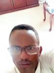sylbertstewart, 55  , Kingston