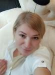 Evgeniya, 39  , Chusovoy