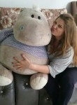 Elena, 36, Roslavl
