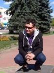 Nikolay, 18  , Chernyakhiv