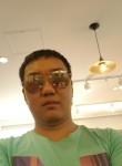 Viktor, 33  , Cheongju-si