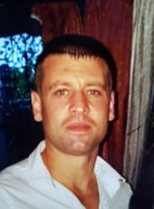 viktor, 28, Republic of Moldova, Dnestrovsc