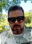 William, 40, Bauru