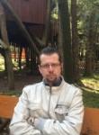 Иван , 34  , Wolfratshausen