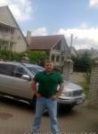 Hunter, 44, Vilnius