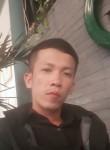 Hoàng thanh, 32  , Yen Bai