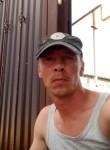Andrey , 37  , Sol-Iletsk