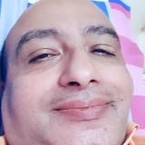 Tarek, 52  , Hawalli