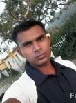 Aryan, 34  , Sahibganj