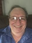 SirMichaelF, 70  , Penn Hills