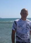 Aleksandr, 43  , Kalach